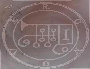 masonery simbol