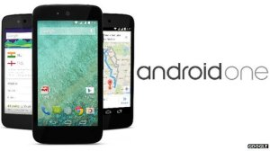 Lanzamiento-de-Android-5.1-Lollipop-confirmado-para-Android-One-2