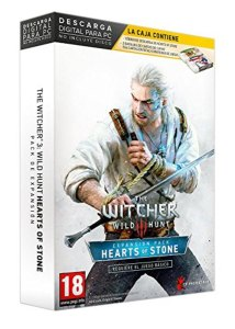 pc-the-witcher-3-hearts-of-stone-pack-1294239_l
