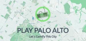 playpaloalto