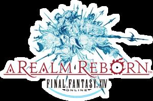 realm-reborn-logo