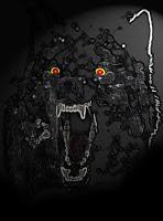 Resultado de imagen de phantom dog england